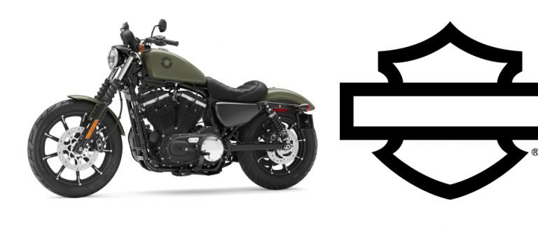 Harley-Davidson Iron 883 Review – Discover the 2021 HD Model
