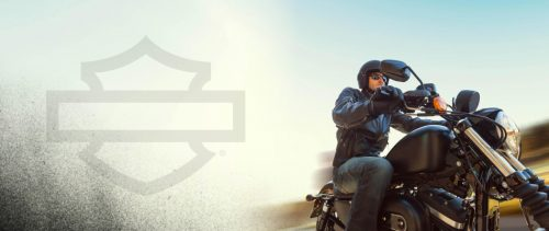 How Fast Can You Learn to Ride a Motorcycle at the Harley-Davidson Riding Academy?