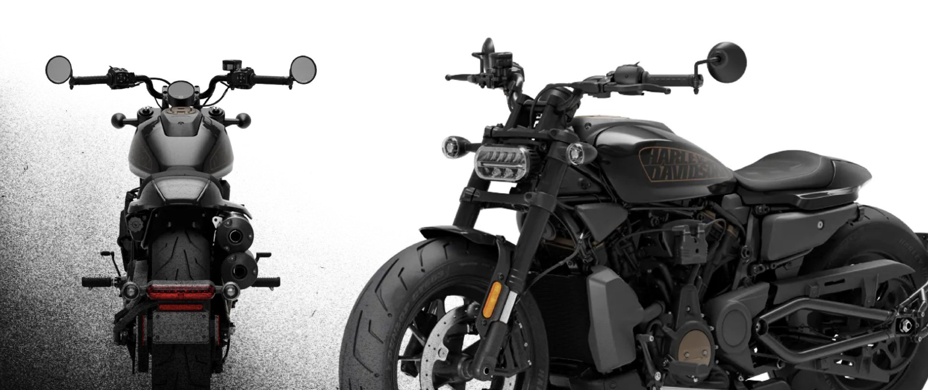 """This series has traditionally been """"old reliable"""" for Harley-Davidson—the company ships 40–70-thousand units a month, and the hope is that the S21 will help open up new markets at a price point of about $15K."""