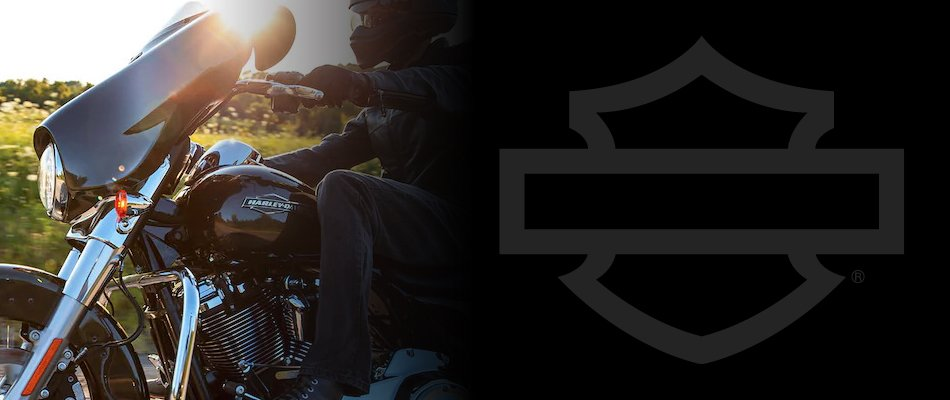 Different Types of Motorcycle Helmets – Harley-Davidson Recommendations & Tips