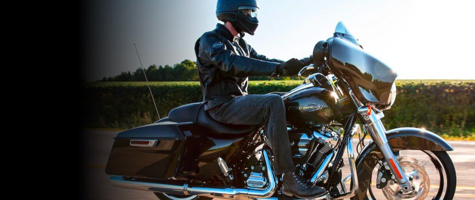 Are Harley-Davidson Motorcycles worth it?
